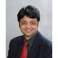Dr. Vipin Garg, MD - Union, NJ - undefined