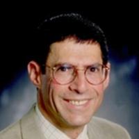 Dr. David Abrams, MD - Austin, TX - Cardiology (Cardiovascular Disease)