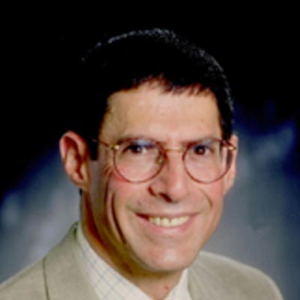 Dr. David S. Abrams, MD