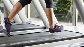 4 Tips to Maximize Your Cardio Workouts