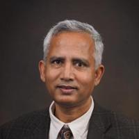 Dr. Mohammad Rahman, MD - Macon, Ga - undefined