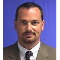 Dr  George Brouillet, Orthopedic Surgery - Catonsville, MD