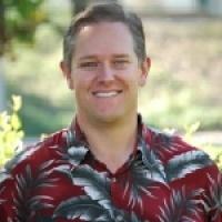Dr. Matthew Zeller, DO - Mission Viejo, CA - undefined