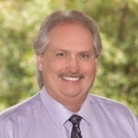 Dr. Gregory McEwen, DDS - Sacramento, CA - undefined