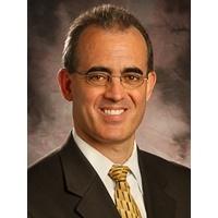 Dr. John Andreshak, MD - Soldotna, AK - Orthopedic Surgery