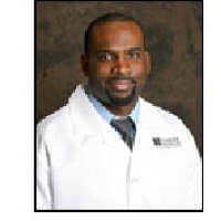 Dr. Chimalum Okafor, MD - Nashville, TN - undefined