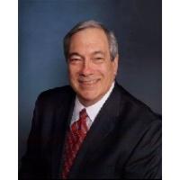 Dr. Stephen Kotkis, DMD - Hollywood, FL - undefined