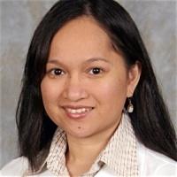 Dr. Sheila Saguinsin, MD - Stockton, CA - Pediatrics