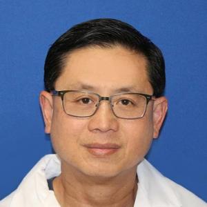 Dr. Patrick K. Thein, MD