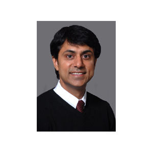 Dr. Vipin Malik, MD