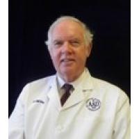 Dr. Bill Way, DO - Duncanville, TX - undefined