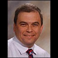 Dr. Piotr Kolanowski, MD - Milwaukee, WI - undefined