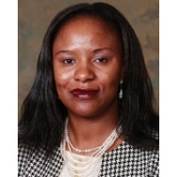 Dr. Edith Aniedobe, MD - Hanover, MD - undefined