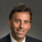 Dr. Steven B. Warren, MD - Pinellas Park, FL - Orthopedic Surgery
