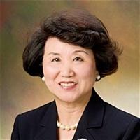 Dr. Haewon Kim, MD - Philadelphia, PA - undefined