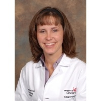 Dr. Suzanne Bennett, MD - Cincinnati, OH - undefined