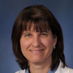 Dr. Elisa L. Ginter, DO