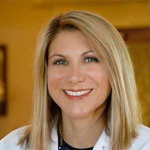 Dr. Elizabeth D. Feldman, MD - Reston, VA - Surgery