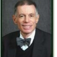 Dr. Matthew Menken, MD - Somerset, NJ - Neurology
