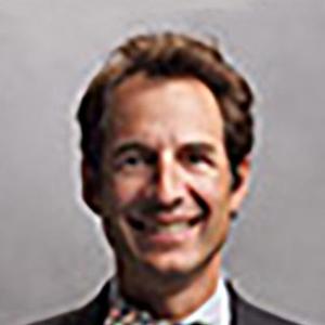 Dr. Daniel M. Hoffman, MD