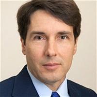 Dr. Wayne Arioto, DO - Fresno, CA - undefined