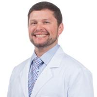 Dr. Kevin Langlois, MD - Shreveport, LA - undefined