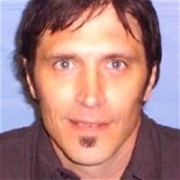 Dr. Stephen Feilinger, MD - St Petersburg, FL - undefined