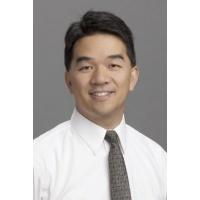 Dr. Hsi-Yang Wu, MD - Los Gatos, CA - undefined