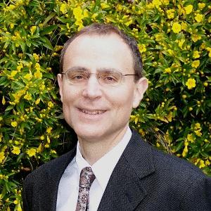 Dr. Steve Ventola - Atlanta, GA - Chiropractic Medicine