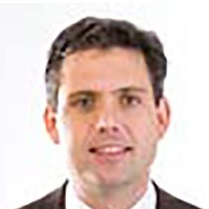 Dr. Brian T. McDermott, MD