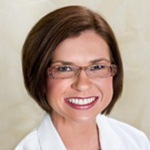 Dr. Lisa F. Beard, MD