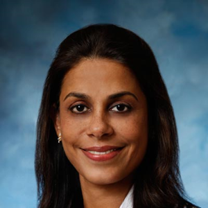 Dr. Nirmala Shanmugam, MD