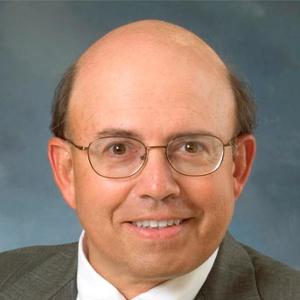 Dr. Robert G. Marcantonio, MD