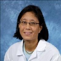 Dr. Mei Mellott, MD - Braintree, MA - undefined