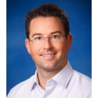 Dr. Andrew Holloman, DDS - Clearwater, FL - undefined