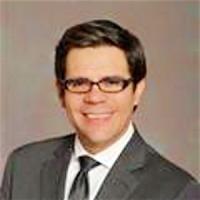 Dr  Michael Brophy, Gastroenterology - Spokane, WA | Sharecare