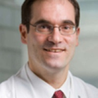 Dr. Christopher Azzoli, MD - Boston, MA - Oncology
