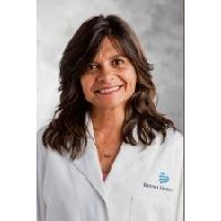 Dr. Ester Little, MD - Phoenix, AZ - undefined