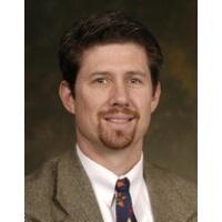 Dr. Jack Guida, MD - Bryn Mawr, PA - undefined