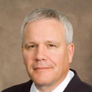 Dr. John C. Deitrick, MD