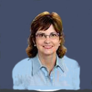 Dr. Sherry L. Neyman, MD