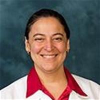 Dr. Ginette Busschots, MD - Ann Arbor, MI - Emergency Medicine