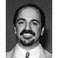 Dr. Michael Frumkin, MD - Oakbrook Terrace, IL - undefined