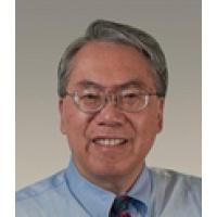 Dr. Edmond Lee, MD - Sacramento, CA - undefined
