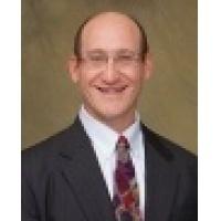 Dr. Richard Winter, DDS - Milwaukee, WI - undefined