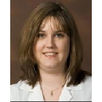 Dr. Melissa Larson, MD - Chicago, IL - undefined