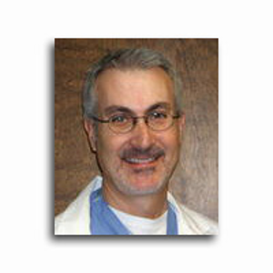 Dr. Hal B. Levy, MD