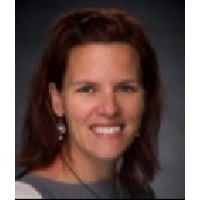 Dr. Lucy Hostetter, MD - Seattle, WA - undefined