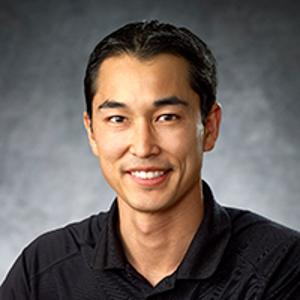 Dr. Scott K. Tanaka, MD