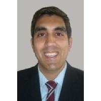 Dr. Omid Jazaeri, MD - Aurora, CO - undefined